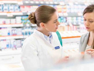 Pharmacy-with-pharmacist