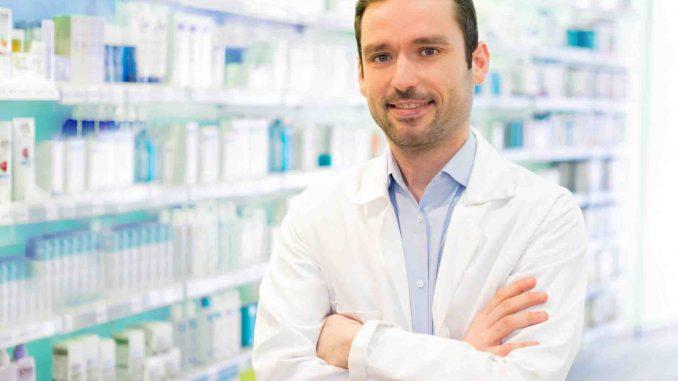 pharmacist-know-detail